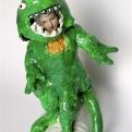 Boy Dinosaur (2009)