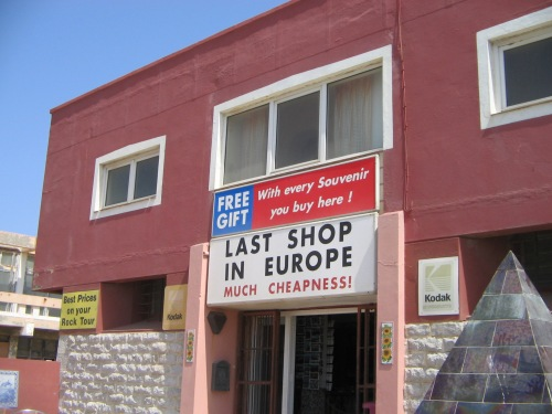 Last_Shop_in_Europe,_at_Europa_Point,_Gibraltar_2005